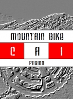 Nuovi accompagnatori di Mountain Bike