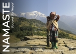 "Help For Friends - Mostra fotografica ""NAMASTE Sguardi dal Nepal"""